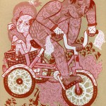 mhunt-tricycle-suck-up-screenprint